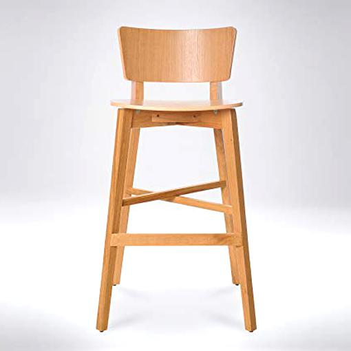 oak bar stools for sale