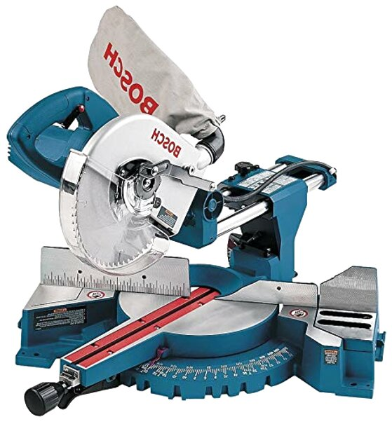 Bosch 3915 For Sale Only 3 Left At 75