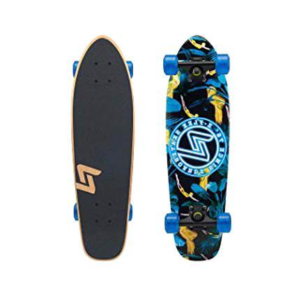 z flex for sale