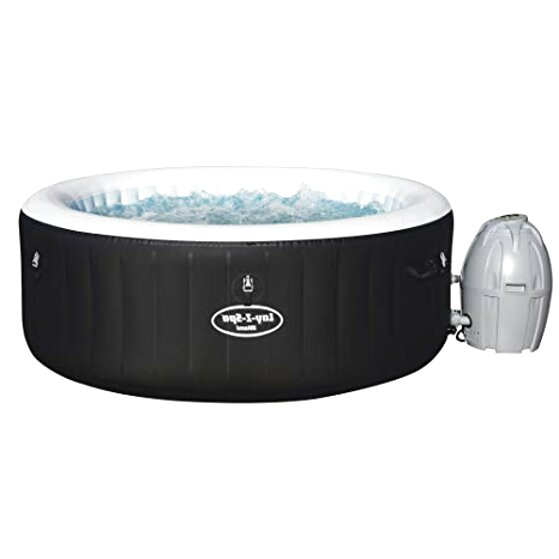 inflatable spa for sale