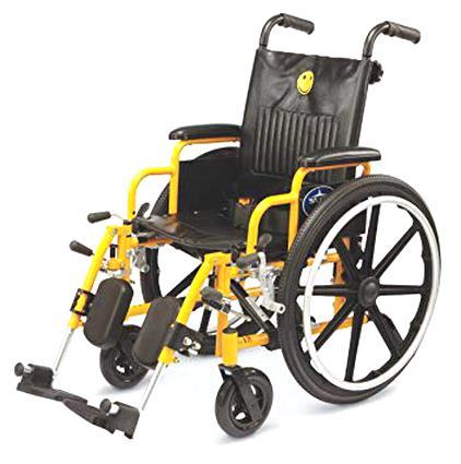pediatric wheelchair for sale
