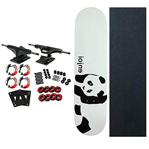 enjoi skateboards for sale