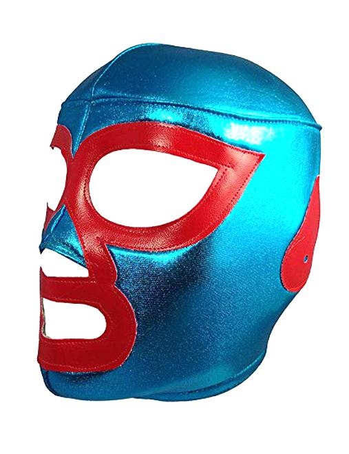 wrestling mask for sale