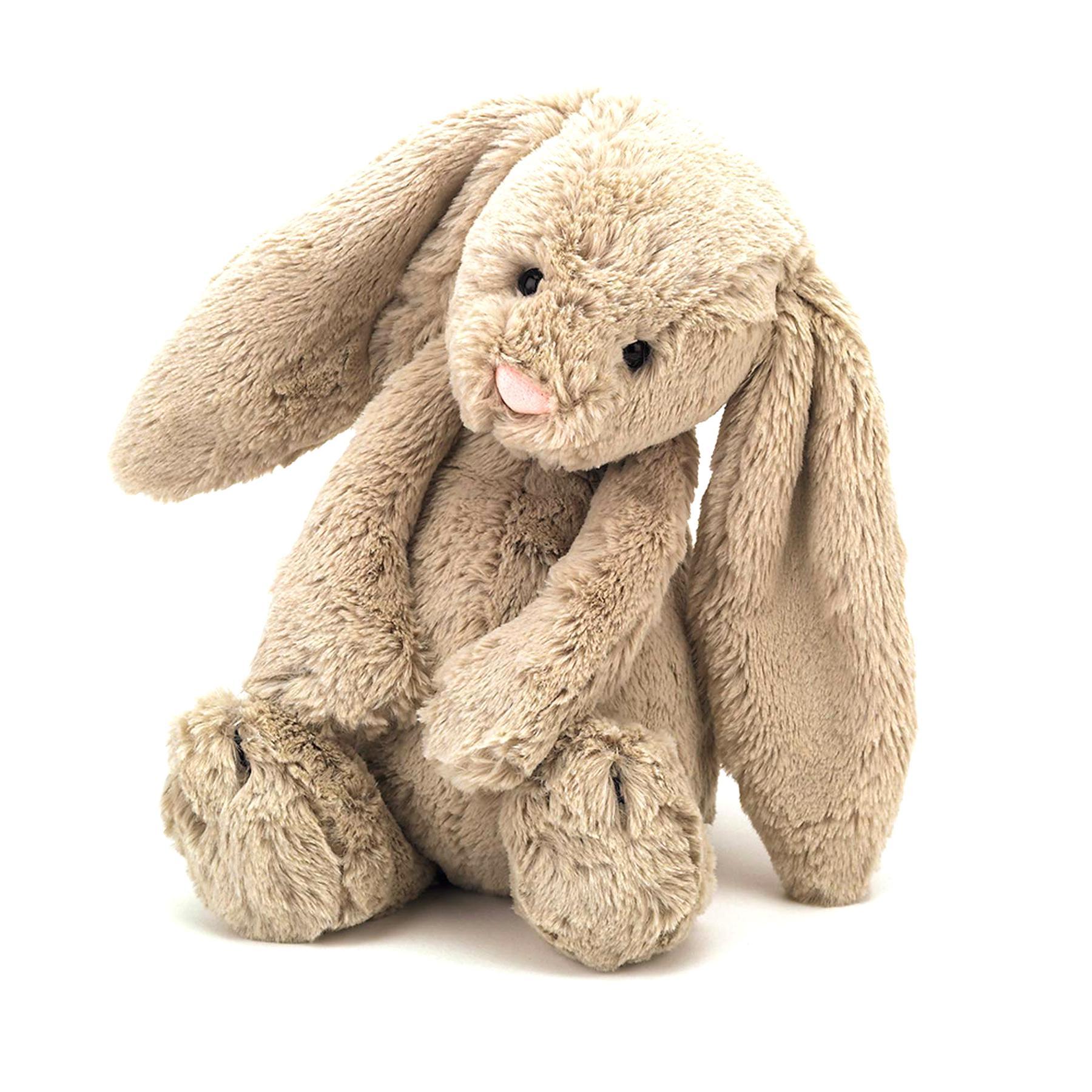 jellycat rabbit for sale