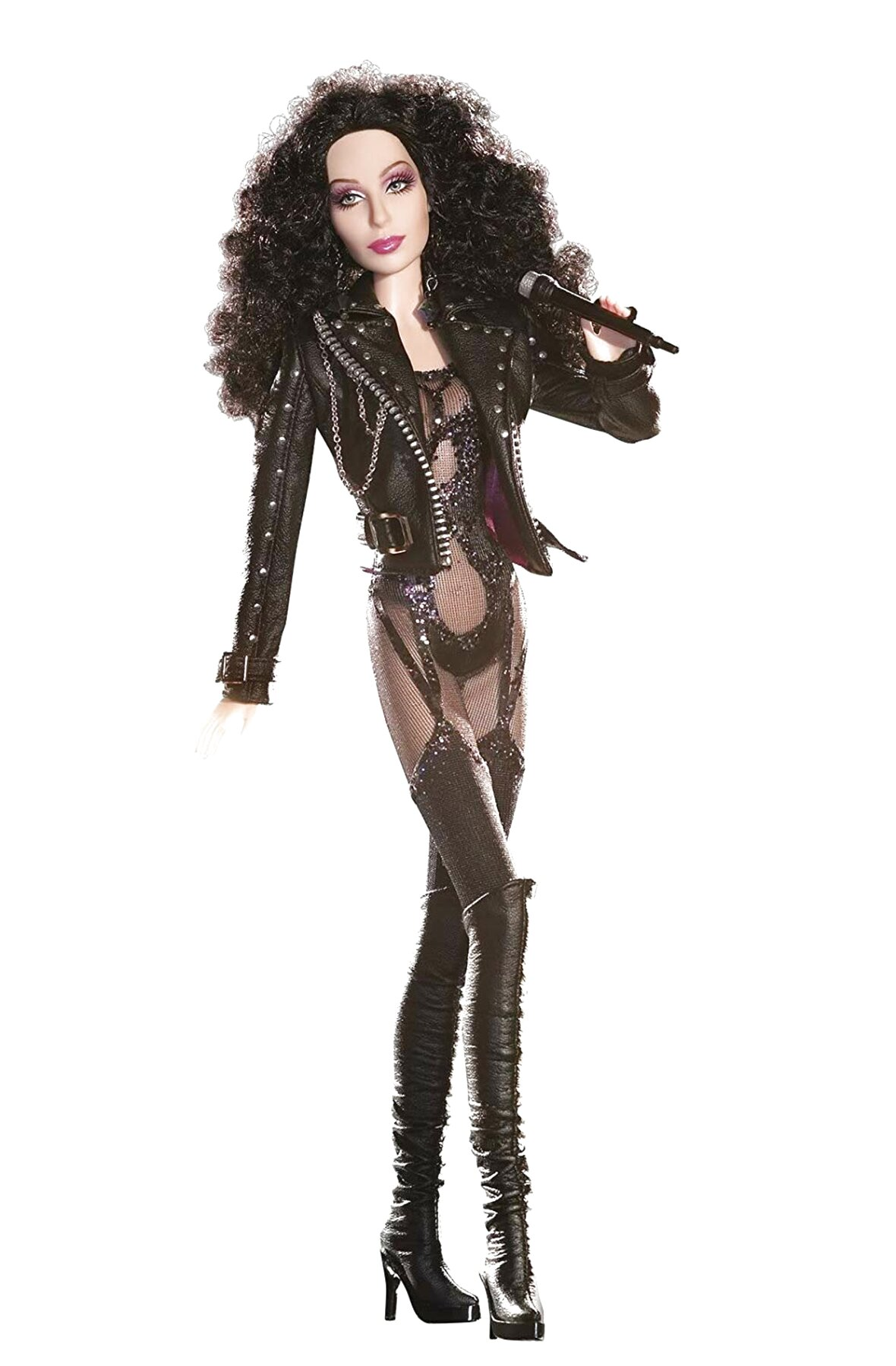 cher doll for sale