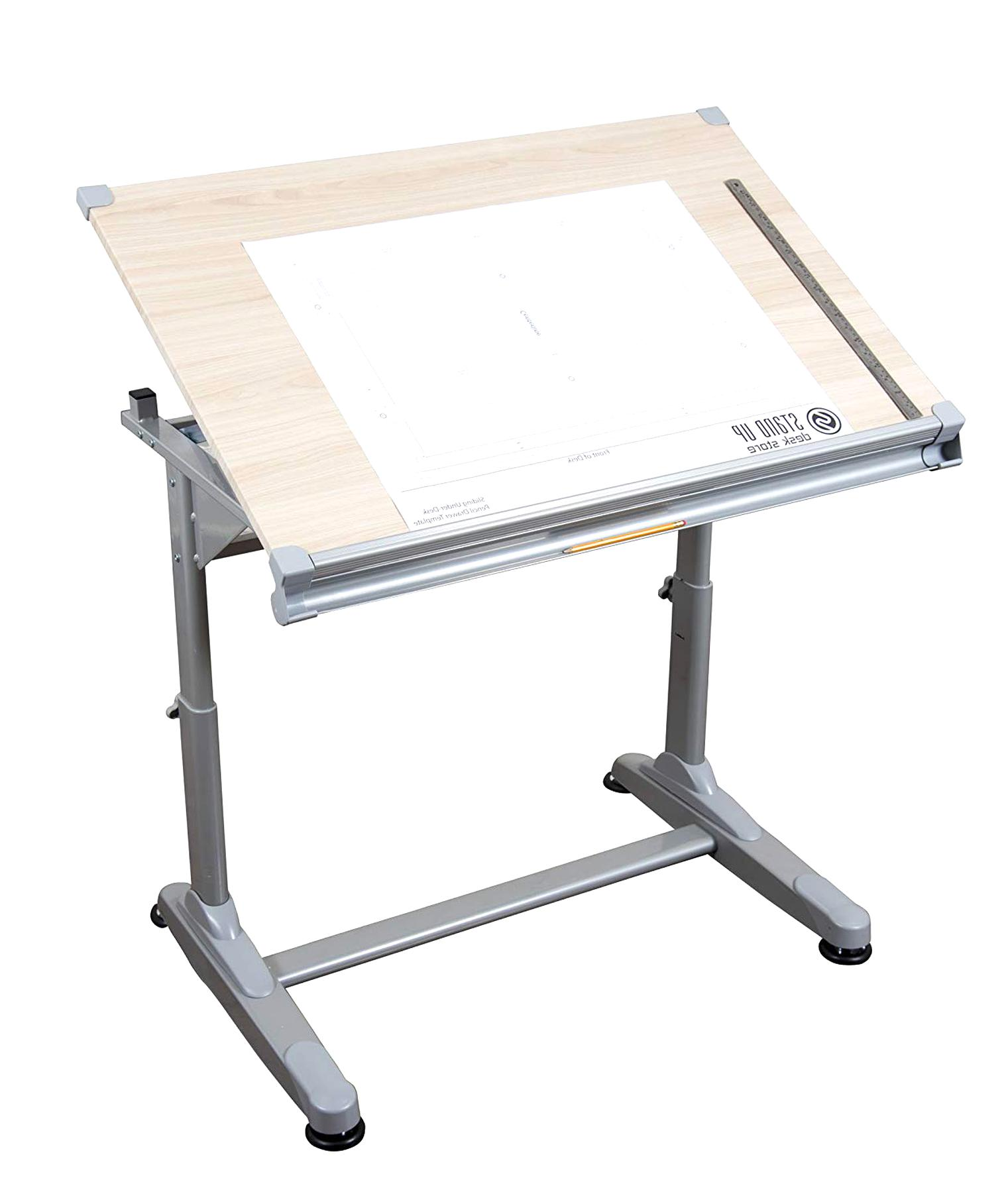 drafting board for sale