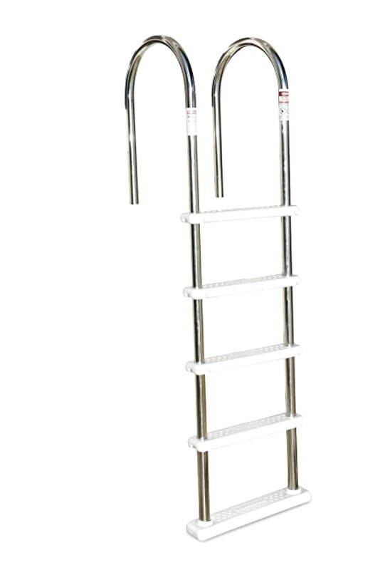 swimming pool ladders for sale