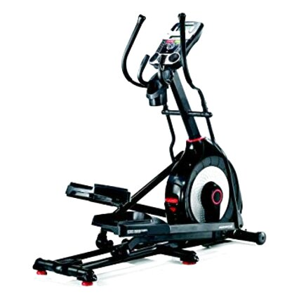 schwinn elliptical for sale
