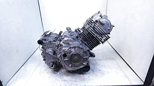 yamaha 350 engine for sale