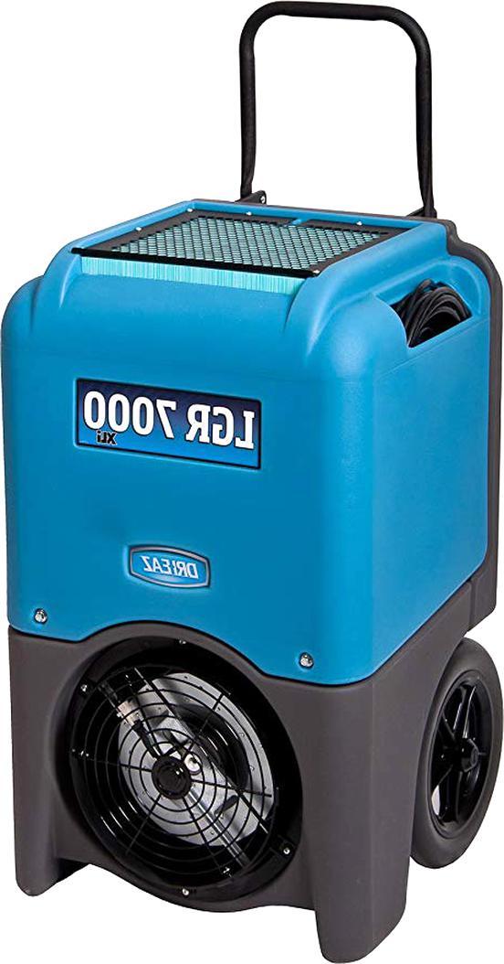 dehumidifier drieaz for sale