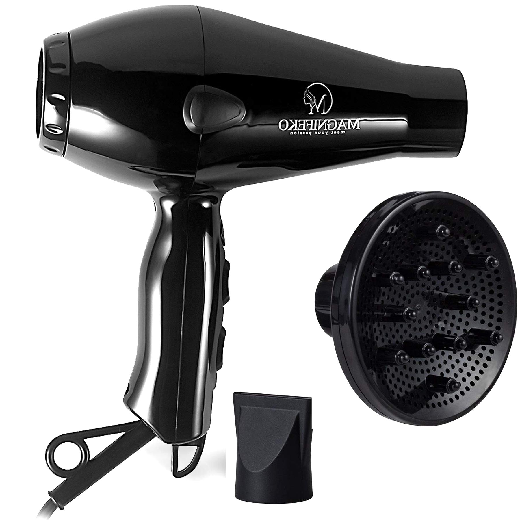 hair blower for sale
