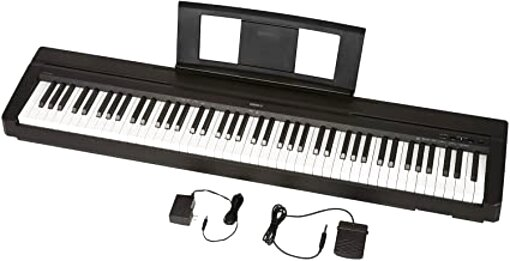 keyboard weighted keys for sale