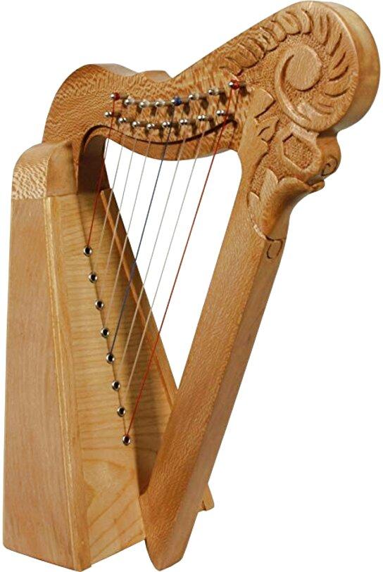 mini harp for sale