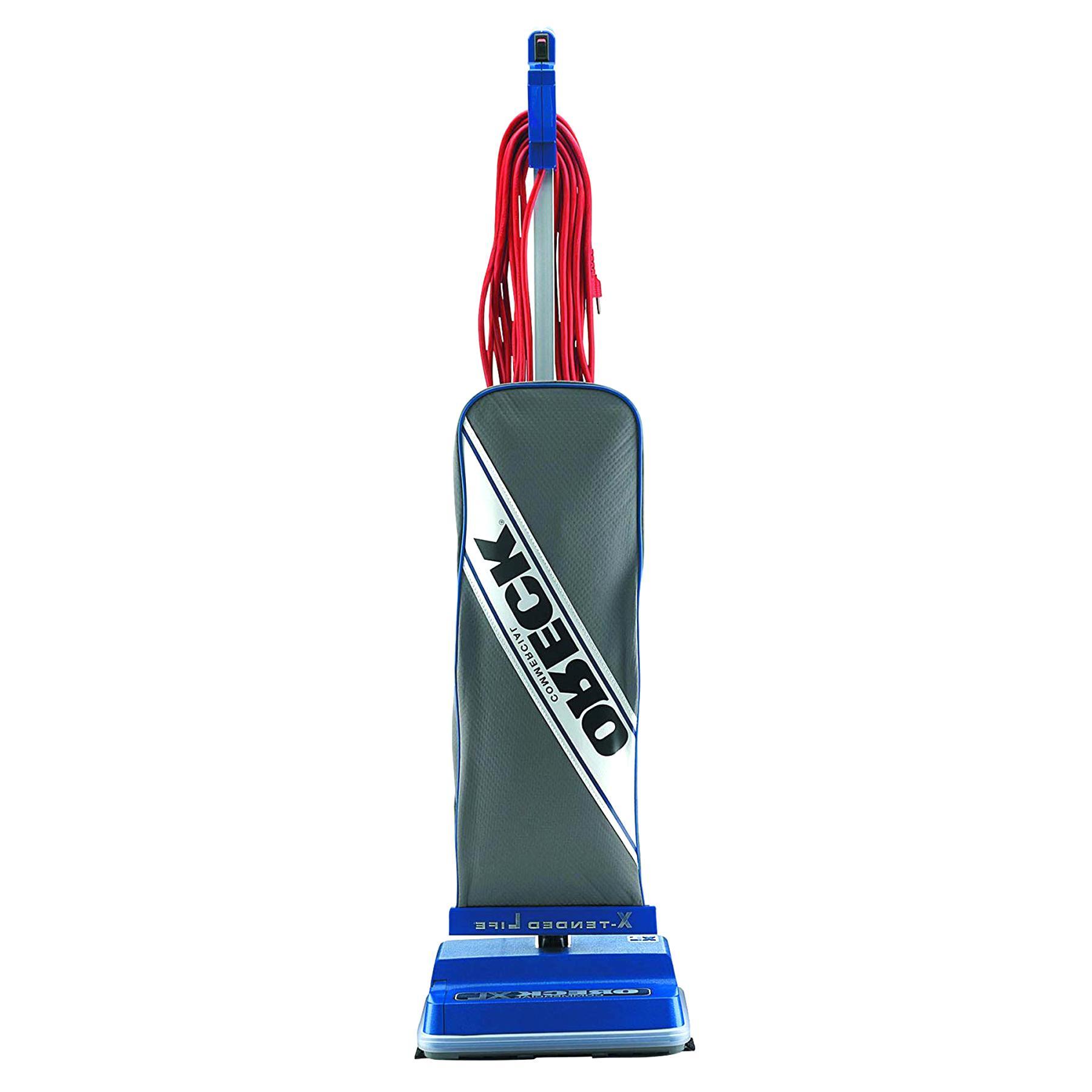 oreck vacuum cleaner for sale
