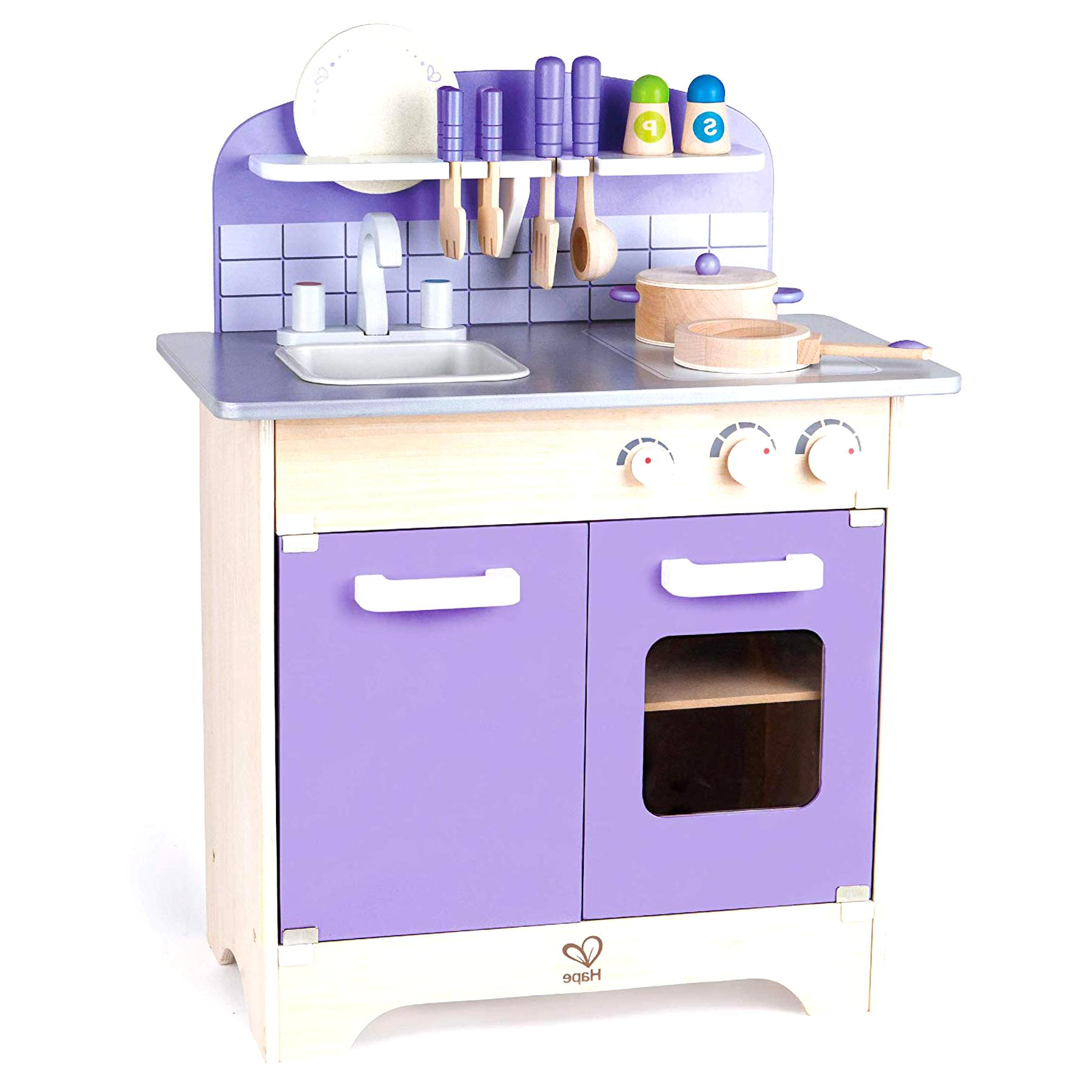 Play Kitchen Set for sale | Only 3 left at -75%