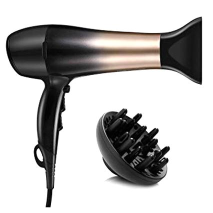 hair dryer salon for sale