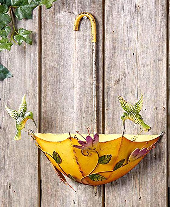 umbrella planter for sale
