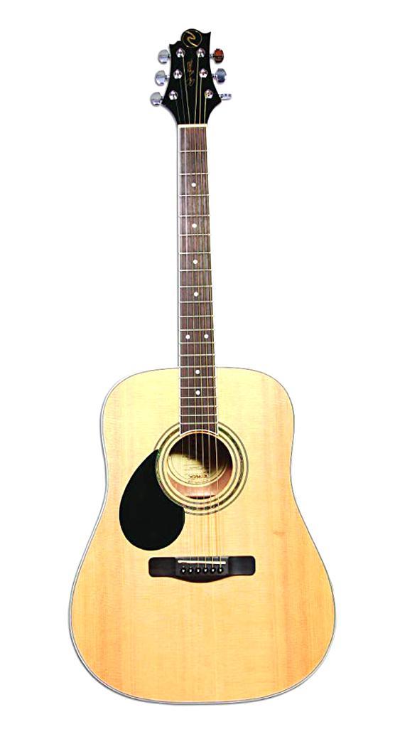 samick greg bennett guitar for sale
