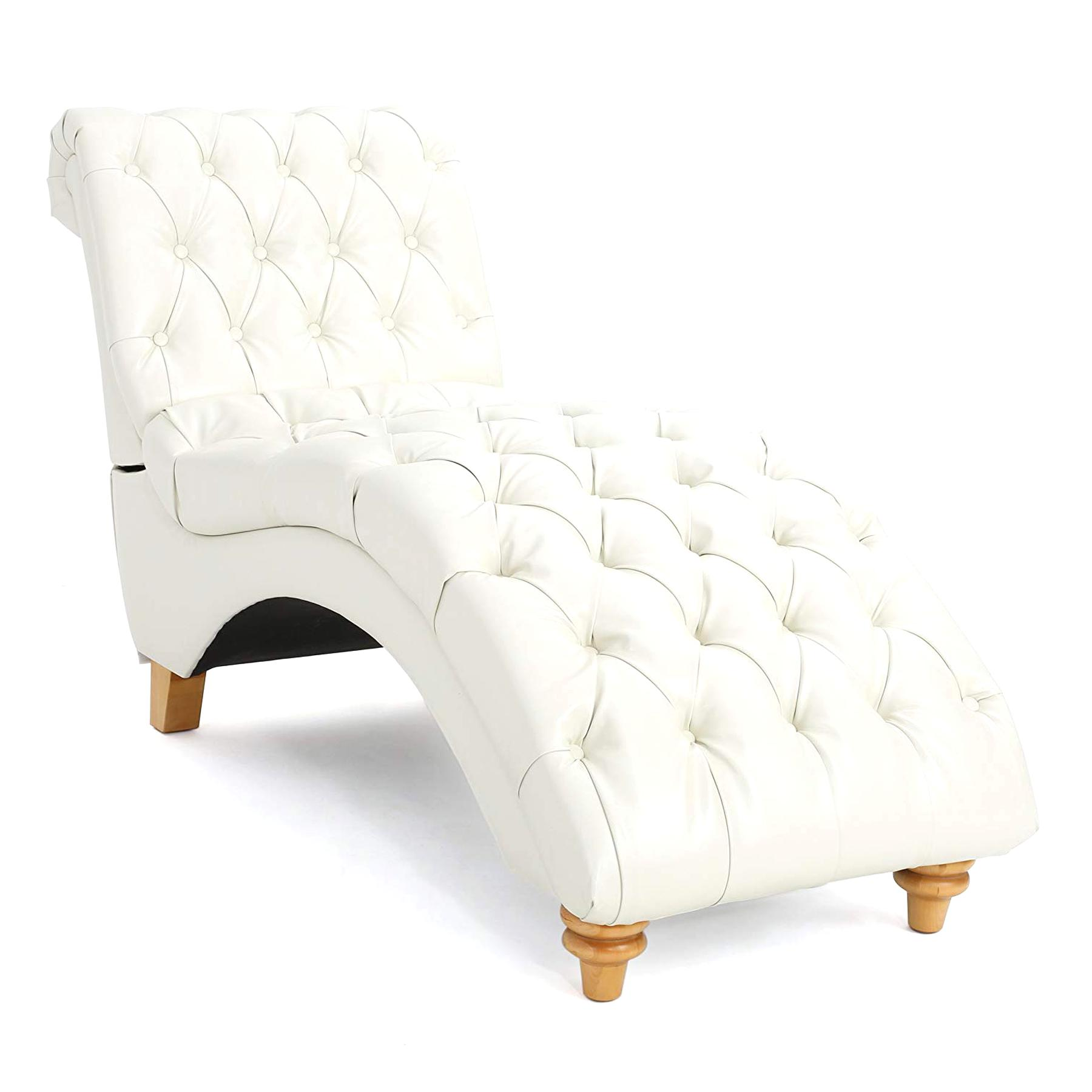 Incredible Chaise Lounge Chair For Sale Only 3 Left At 75 Creativecarmelina Interior Chair Design Creativecarmelinacom