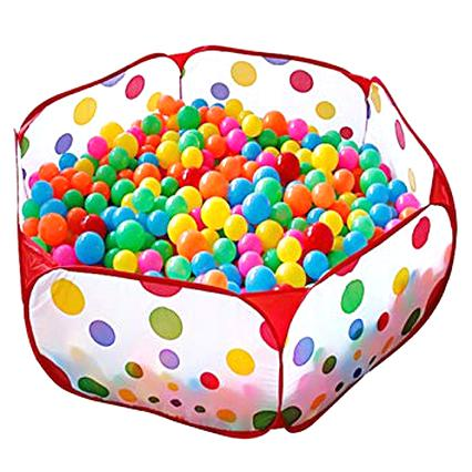 ball pit for sale