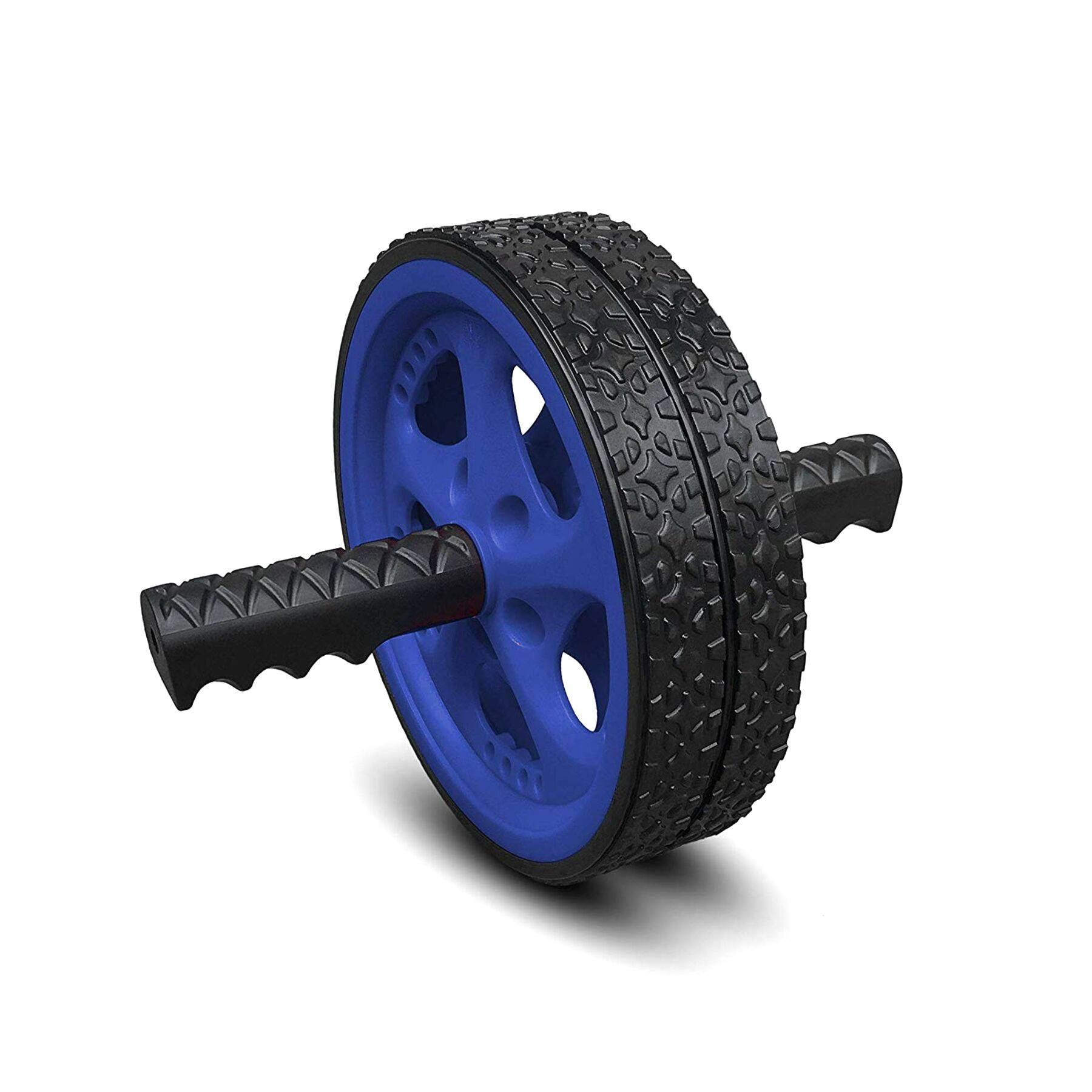ab wheel for sale