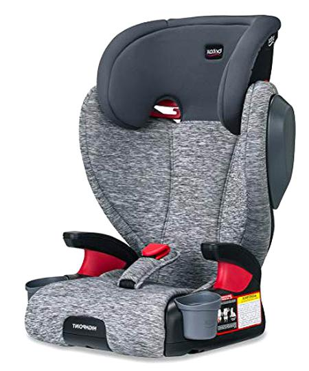 Surprising Britax Car Booster Seat For Sale Only 4 Left At 75 Forskolin Free Trial Chair Design Images Forskolin Free Trialorg