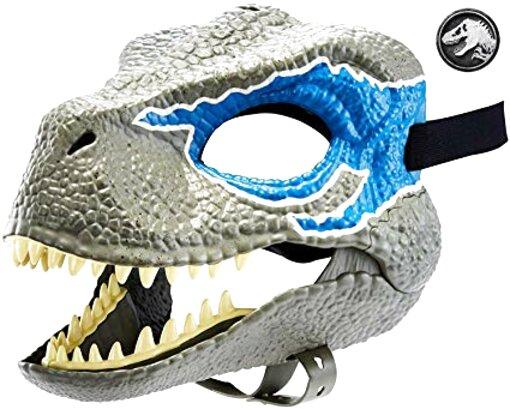 raptor mask for sale
