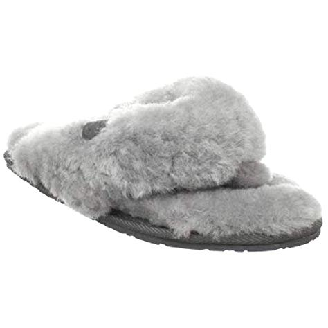 emu slippers for sale