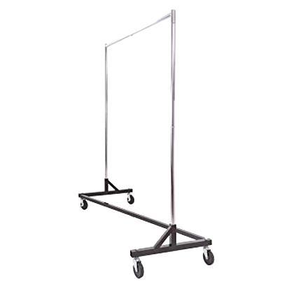 z rack for sale