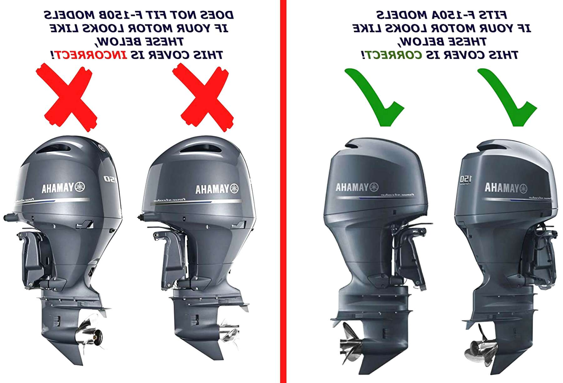 Yamaha Outboard Motor for sale compared to CraigsList ...