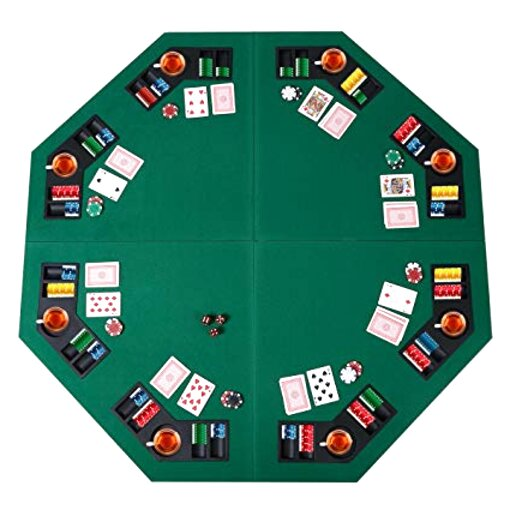 poker table top for sale