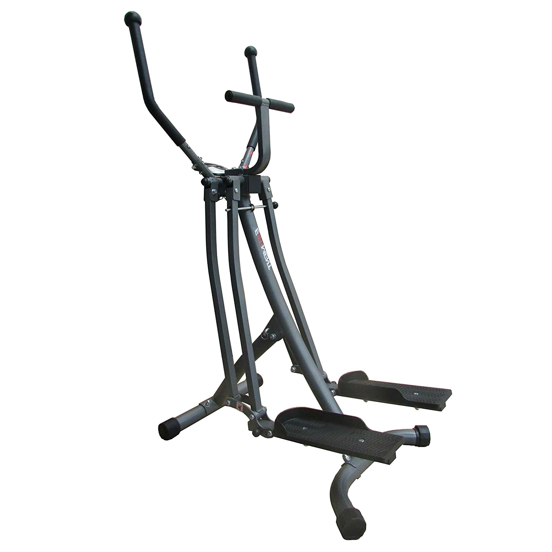 glider exercise machine for sale