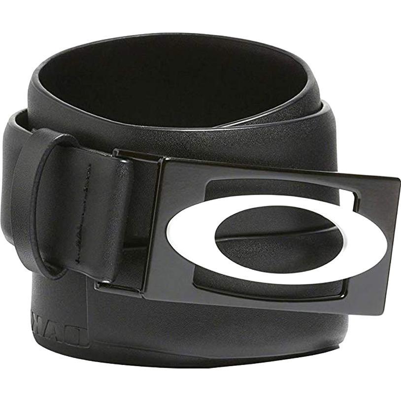 oakley belt for sale