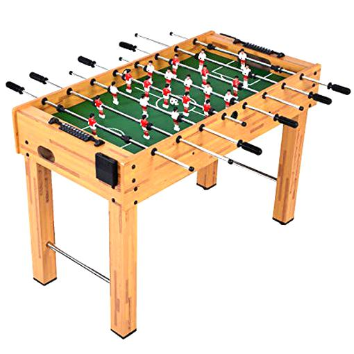 foosball table soccer table for sale
