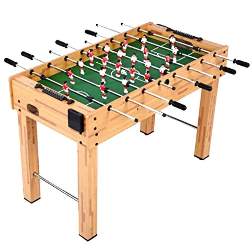 soccer table game for sale