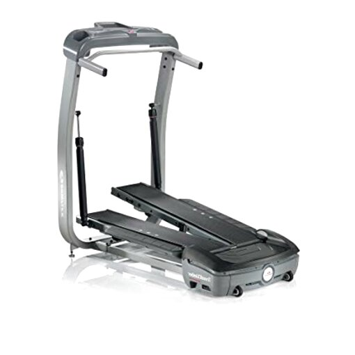 bowflex treadclimber tc10 for sale