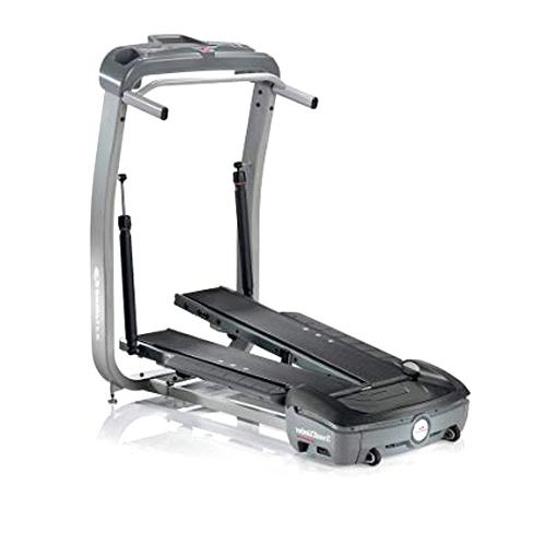 bowflex treadclimber for sale