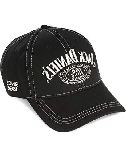 jack daniels hat for sale