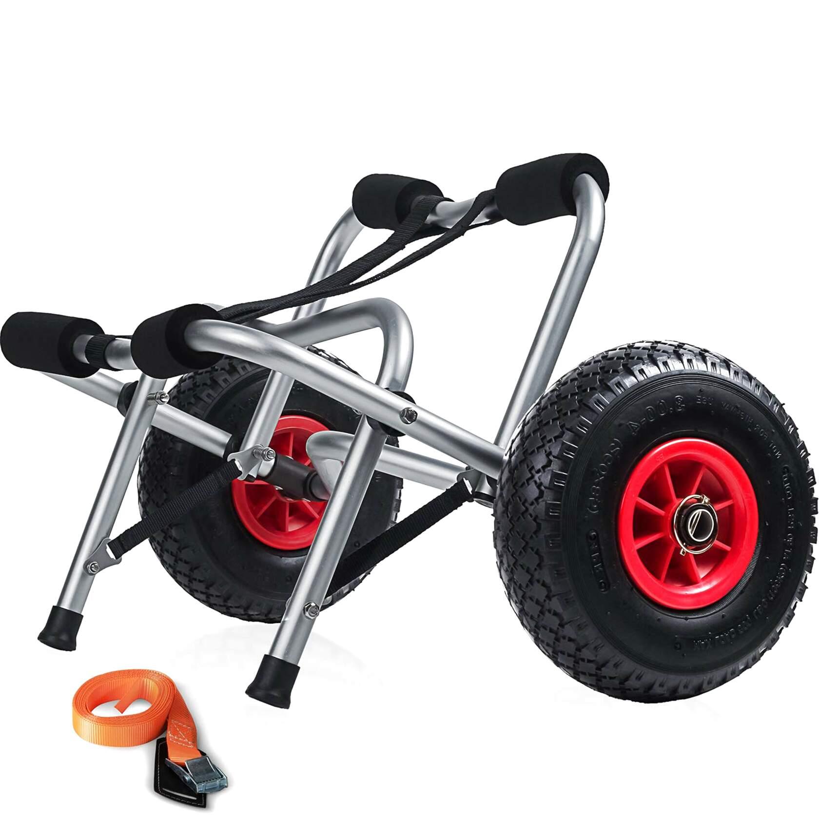kayak cart for sale