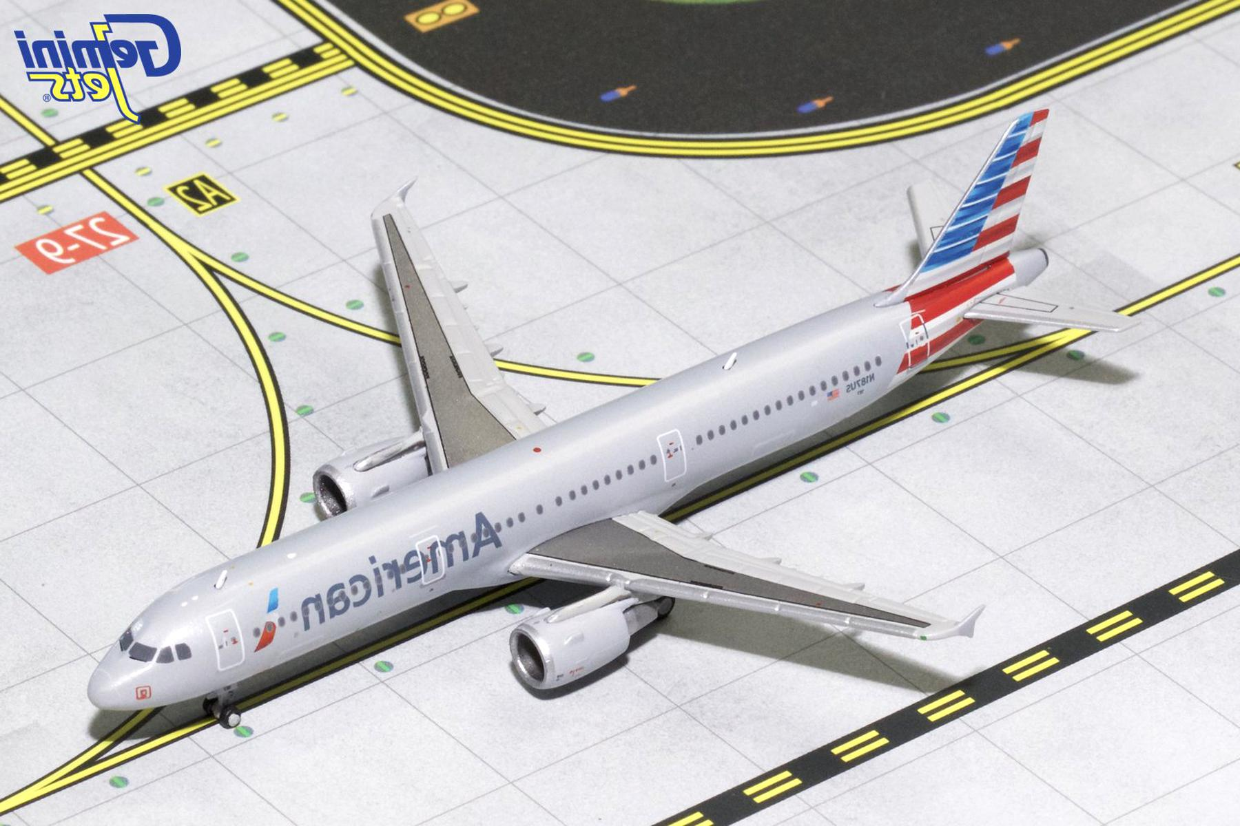 american airlines 1 400 for sale