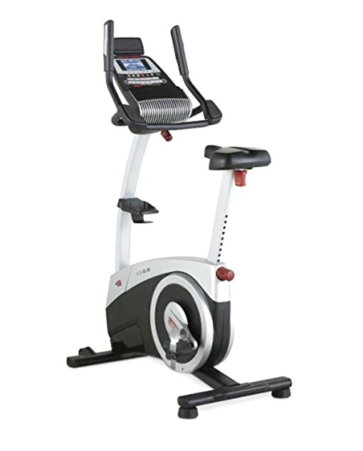 proform exercise bike for sale