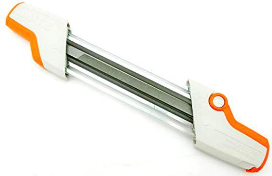 stihl chainsaw sharpener for sale