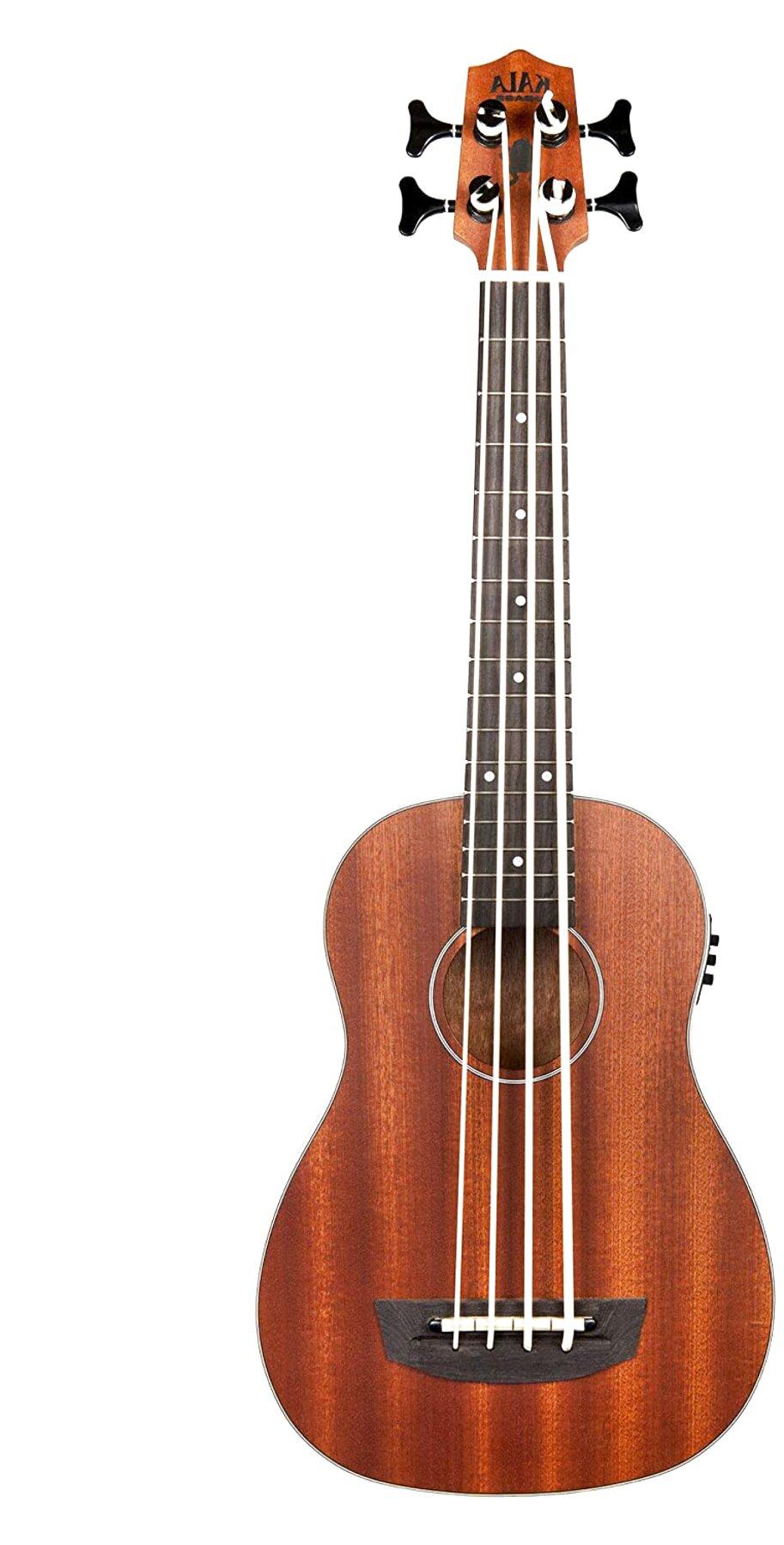 u bass for sale