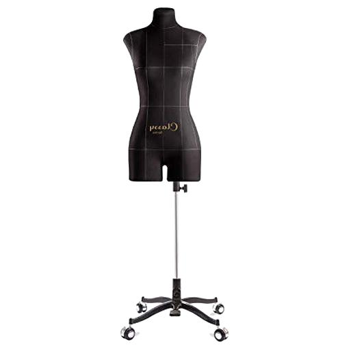 Sewing Mannequin for sale compared to CraigsList | Only 3 ...