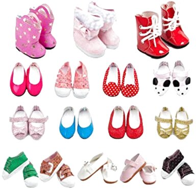 baby alive shoes for sale