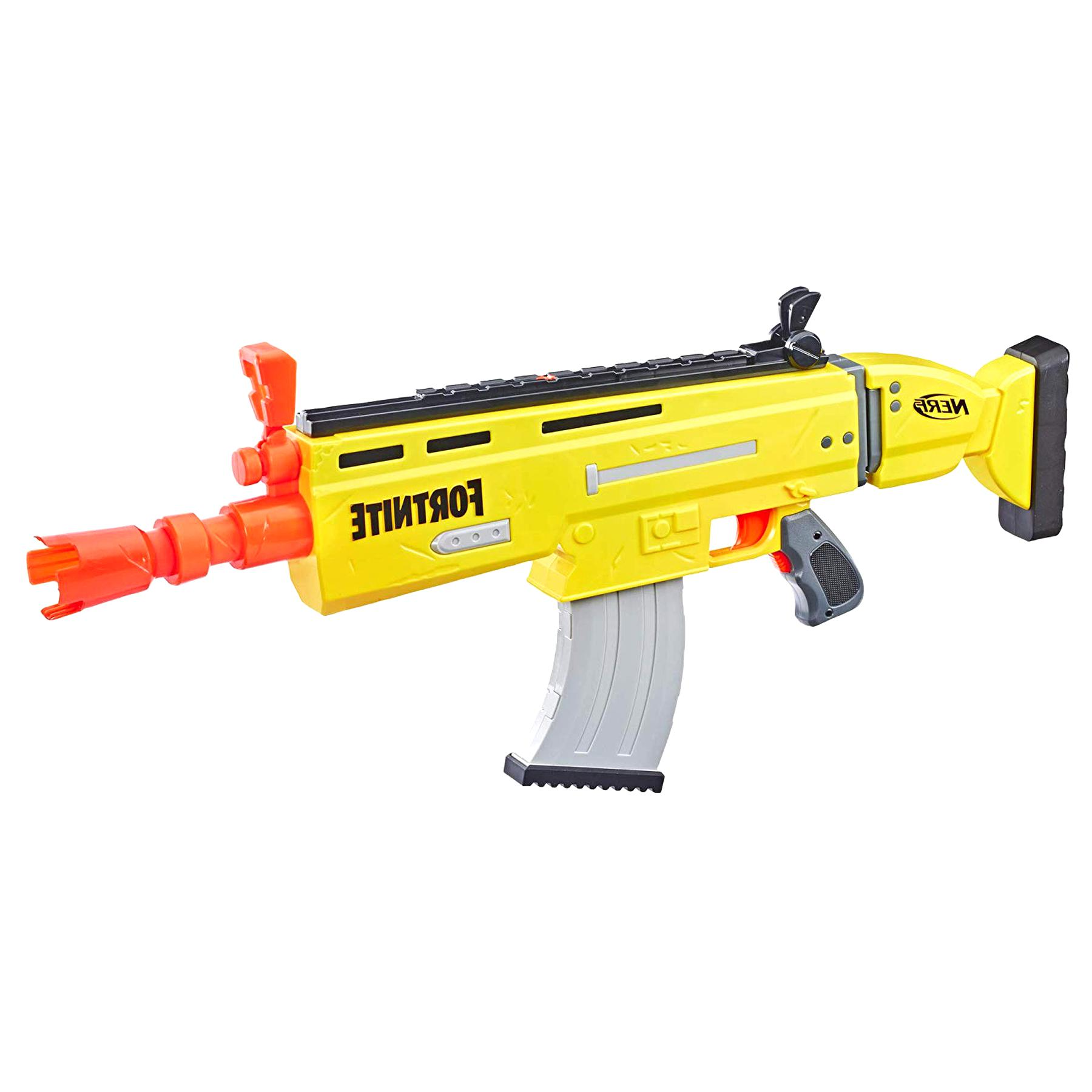 nerf for sale