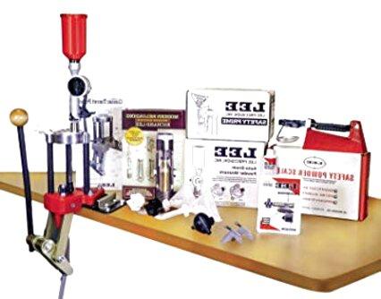 lee reloading equipment for sale