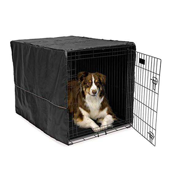 dog kennel cover for sale