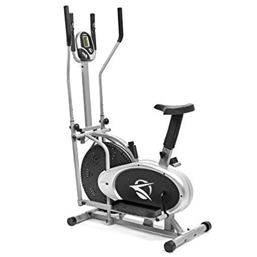 elliptical exercise equipment for sale