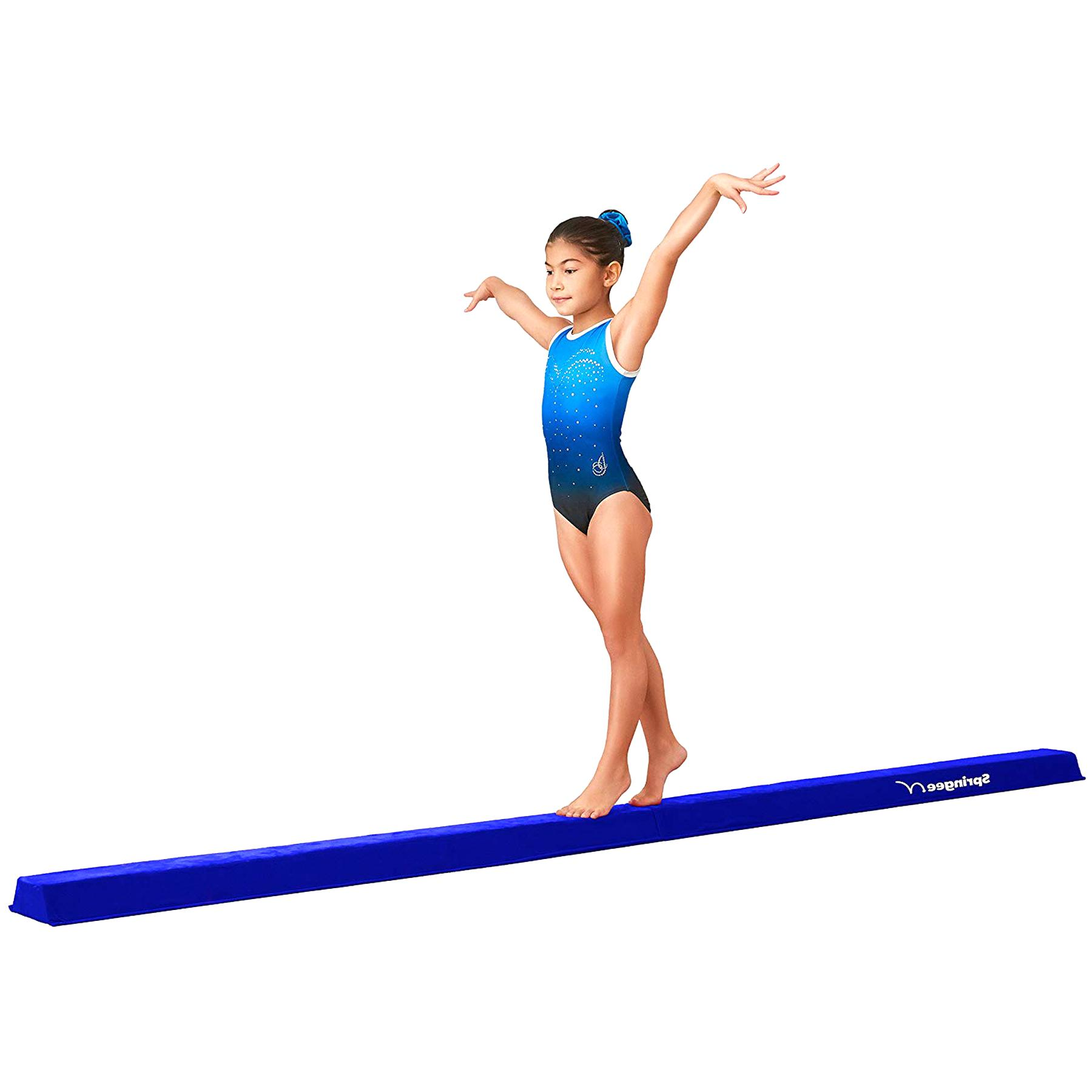 Gymnastics Balance Beam For Sale Only 2 Left At 70